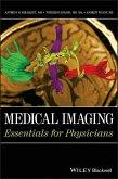 Medical Imaging (eBook, ePUB)