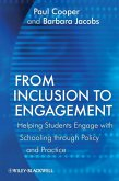 From Inclusion to Engagement (eBook, ePUB)