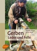 Gerben (eBook, PDF)