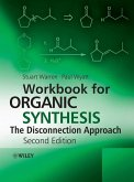 Workbook for Organic Synthesis (eBook, PDF)