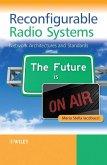 Reconfigurable Radio Systems (eBook, PDF)