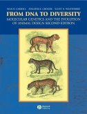 From DNA to Diversity (eBook, ePUB)