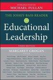 The Jossey-Bass Reader on Educational Leadership (eBook, PDF)