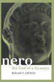 Nero (eBook, ePUB)
