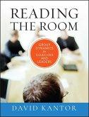Reading the Room (eBook, ePUB)