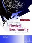 Physical Biochemistry (eBook, ePUB)