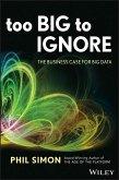 Too Big to Ignore (eBook, PDF)
