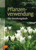 Pflanzenverwendung (eBook, PDF)