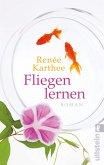 Fliegen lernen (eBook, ePUB)