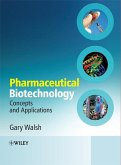 Pharmaceutical Biotechnology (eBook, ePUB)