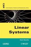 Linear Systems (eBook, ePUB)