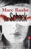 Der Schock (eBook, ePUB)