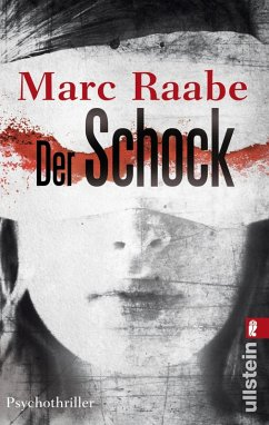 Der Schock (eBook, ePUB) - Raabe, Marc