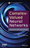 Complex-Valued Neural Networks (eBook, PDF)