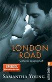 London Road - Geheime Leidenschaft / Edinburgh Love Stories Bd.2 (eBook, ePUB)