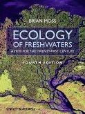 Ecology of Fresh Waters (eBook, ePUB)
