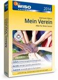 WISO Mein Verein 2014 - teamwork Edition