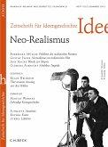 Zeitschrift für Ideengeschichte Heft VII/2 Sommer 2013 (eBook, ePUB)