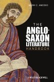 The Anglo Saxon Literature Handbook (eBook, ePUB)