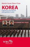 Korea (eBook, ePUB)