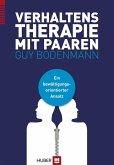 Verhaltenstherapie mit Paaren (eBook, ePUB)