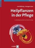 Heilpflanzen in der Pflege (eBook, PDF)
