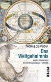 Das Weltgeheimnis (eBook, ePUB)