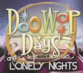 Doo Wop Days And Lonely