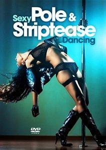 Sexy Striptease Dancing 91