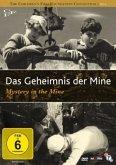 Das Geheimnis der Mine (Mystery in the mine, 1959) - The Children's Film Foundation Collection 1