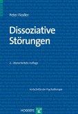 Dissoziative Störungen (eBook, PDF)