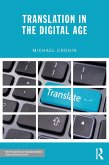 Translation in the Digital Age (eBook, PDF)