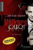 Völkers Schlacht (eBook, ePUB)