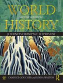 World History (eBook, ePUB)