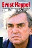 Ernst Happel - Genie und Grantler (eBook, ePUB)