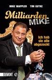 Milliarden Mike (eBook, ePUB)