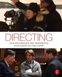 Directing (eBook, PDF)