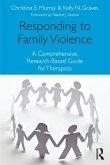 Responding to Family Violence (eBook, PDF)