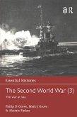 The Second World War, Vol. 3 (eBook, PDF)