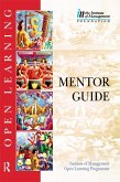 Mentor Guide (eBook, PDF)