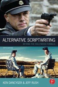 Alternative Scriptwriting (eBook, ePUB)