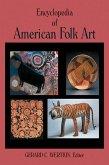 Encyclopedia of American Folk Art (eBook, PDF)