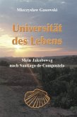 Universität des Lebens (eBook, ePUB)
