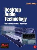 Desktop Audio Technology (eBook, ePUB)