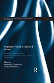 Financial Systems in Troubled Waters (eBook, ePUB)
