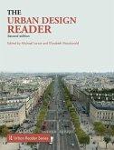 The Urban Design Reader (eBook, ePUB)