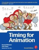 Timing for Animation (eBook, PDF)
