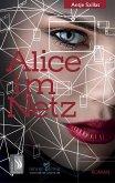 Alice im Netz - Das Internet vergisst nie (eBook, ePUB)