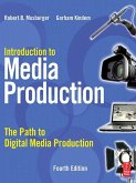 Introduction to Media Production (eBook, ePUB)