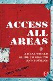 Access All Areas (eBook, PDF)